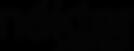 nekter juice logo.png