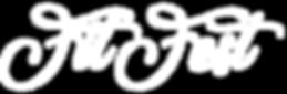 FitFest logo WTE2.png