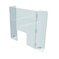 STOCK Register Shields - Option 2 iso.jp