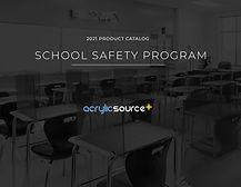 school catalog cover.jpg