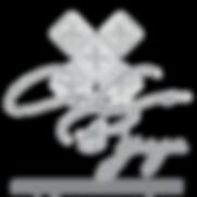 CoCOB yoga logo.png