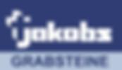 Jakobs Grabsteine Logo.png