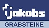 Das Logo vom Grabsteinbetrieb Grabsteine Jakobs