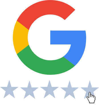 Google bewertung.png