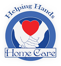 Atlanta GA In Home Care Senior Caregiver Services Provider Company