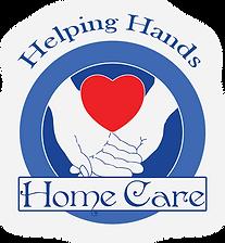Atlanta GA In Home Care Senior Caregiver Services Provider Company