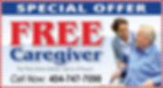 FREE-Coupon-HHHC2.jpg