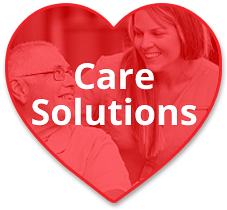 Atlanta GA In Home Care Cargiver Services