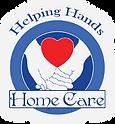 Atlanta GA Senior Home Care Accepts Health Insurance