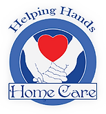 Helping Hands In Home Care Atlanta GA