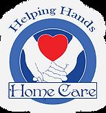 Helping Hands In Home Care Atlanta GA