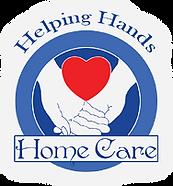 Atlanta GA Senior Home Care Company with Trained Caregivers
