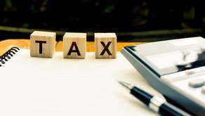 Comment réduire ses impôts ? 3 conseils & placements efficaces