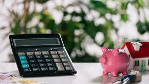 Dispositifs de défiscalisation : comment payer moins d'impôts ?