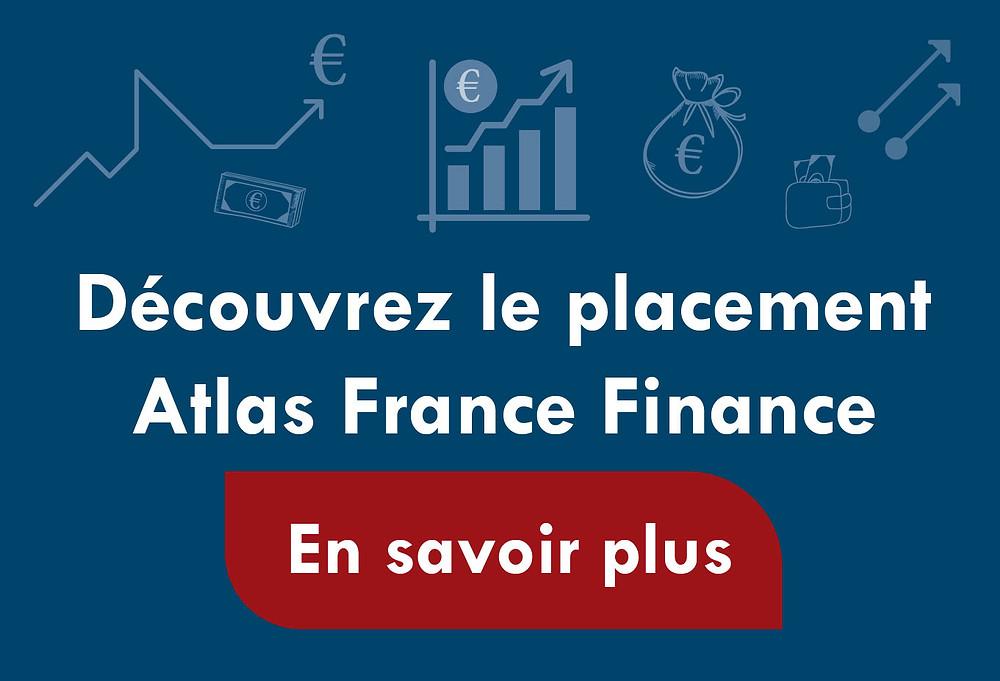 Placement_Atlas_France_Finance
