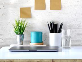 Essential De-Cluttering Tips