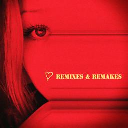 pretty-eyes-remixes-remakes.jpg