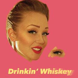 Drinkin_whiskey_dwnld.jpg