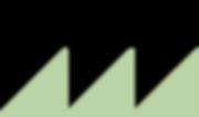 Screen Shot 2018-11-11 at 5.32.14 PM.png