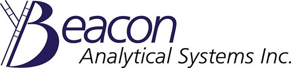 Beacon analytical systems - biotechnology plate kits