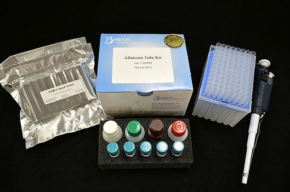 buy ELISA test kits online