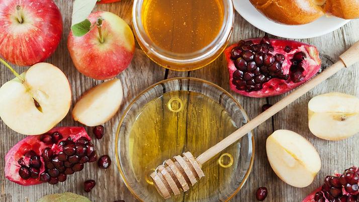 apples-honey-rosh-hashanah-1598x900_edited.jpg