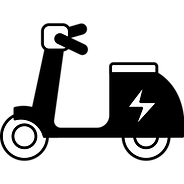moto (1).png