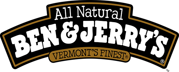 pngfind.com-ben-and-jerrys-png-4523917.p