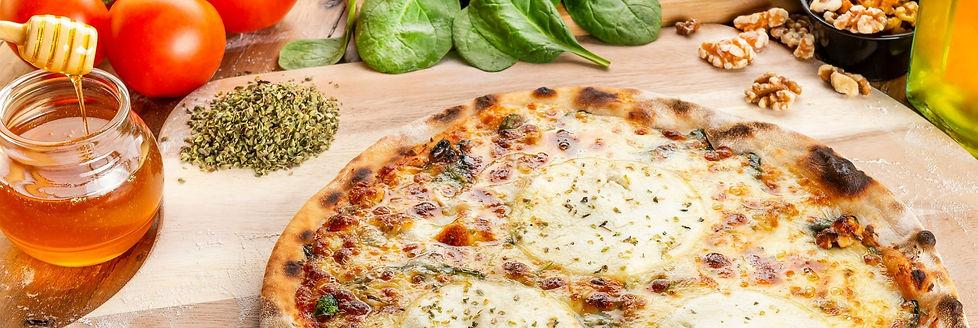 pizza%20a%20domicilio%20sant%20cugat%20d