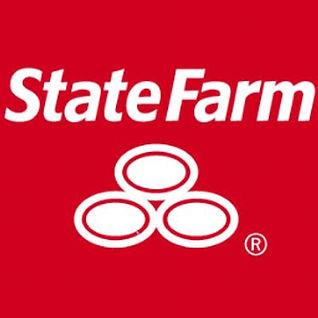 state farm.jfif