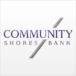 community-shores-bank.jpg