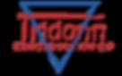 tridonn-logo.png