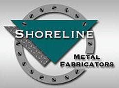 shoreline metal fab.jpg