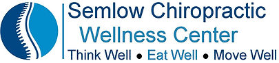 Semlow Logo Spine Tag line 3 lines.jpg