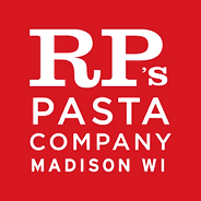 rps-pasta-logo-new-2016.png