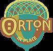 OrtonInPlace2020_logo500x483.png