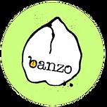 Banzo sm.png