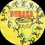 Buraka.png