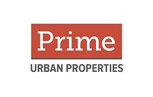 Prime urban logo.jpg