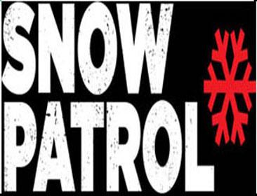 snowPatrol