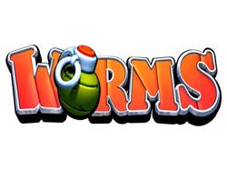 Worms-Logo