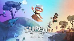 shred-it-by-em-studios-ltd-unive-620x350