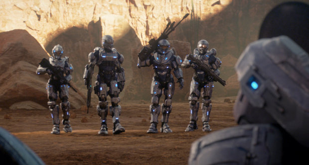 halo_4_spartan_ops_ep8_cinematic_03_2452