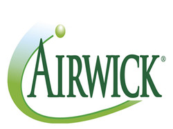 AirwickLogo