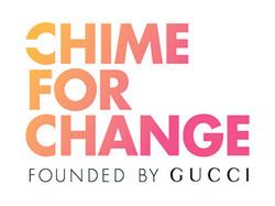 CHIME-FOR-CHANGE-Logo