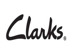 Clarks-logo-BLACK_