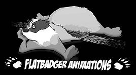 flatbadger animation nick hales freelance CG artist maya 3ds max cinema 4d