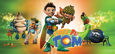 FME-Tree-Fu-Tom-Expo-Hero