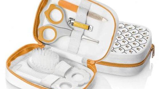Kit  Higiene Multikids Baby
