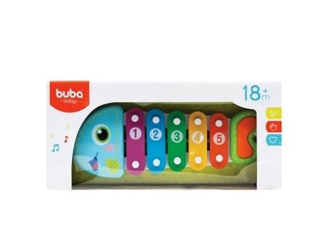 Alegria, diversão, imaginação... Encontre o brinquedo ideal para a faixa etária do seu bebê!